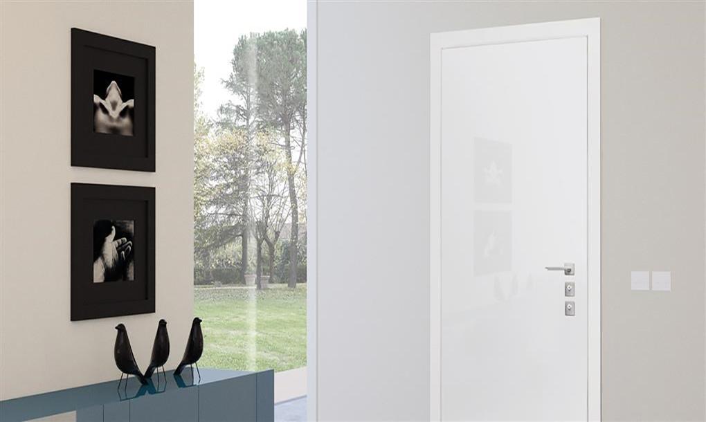 Gardesa-design_door